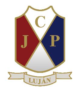 Colegio Jean Piaget Luján
