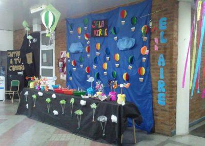 Feria de ciencias (1)