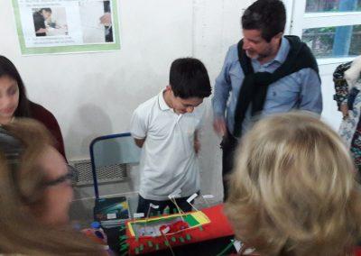 Feria de ciencias (17)