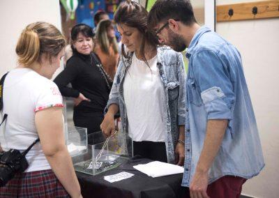 Feria de ciencias (20)