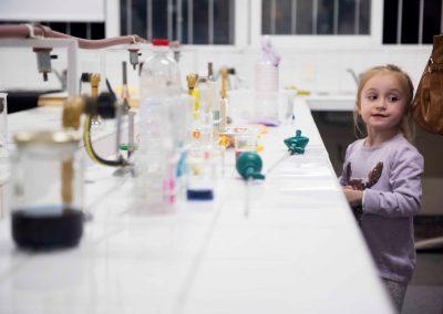 Feria de ciencias (3)