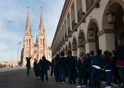 Museo del Transporte (5)