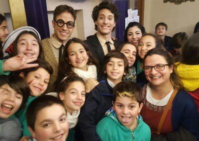 Teatro (11)