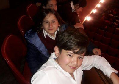 Teatro (15)